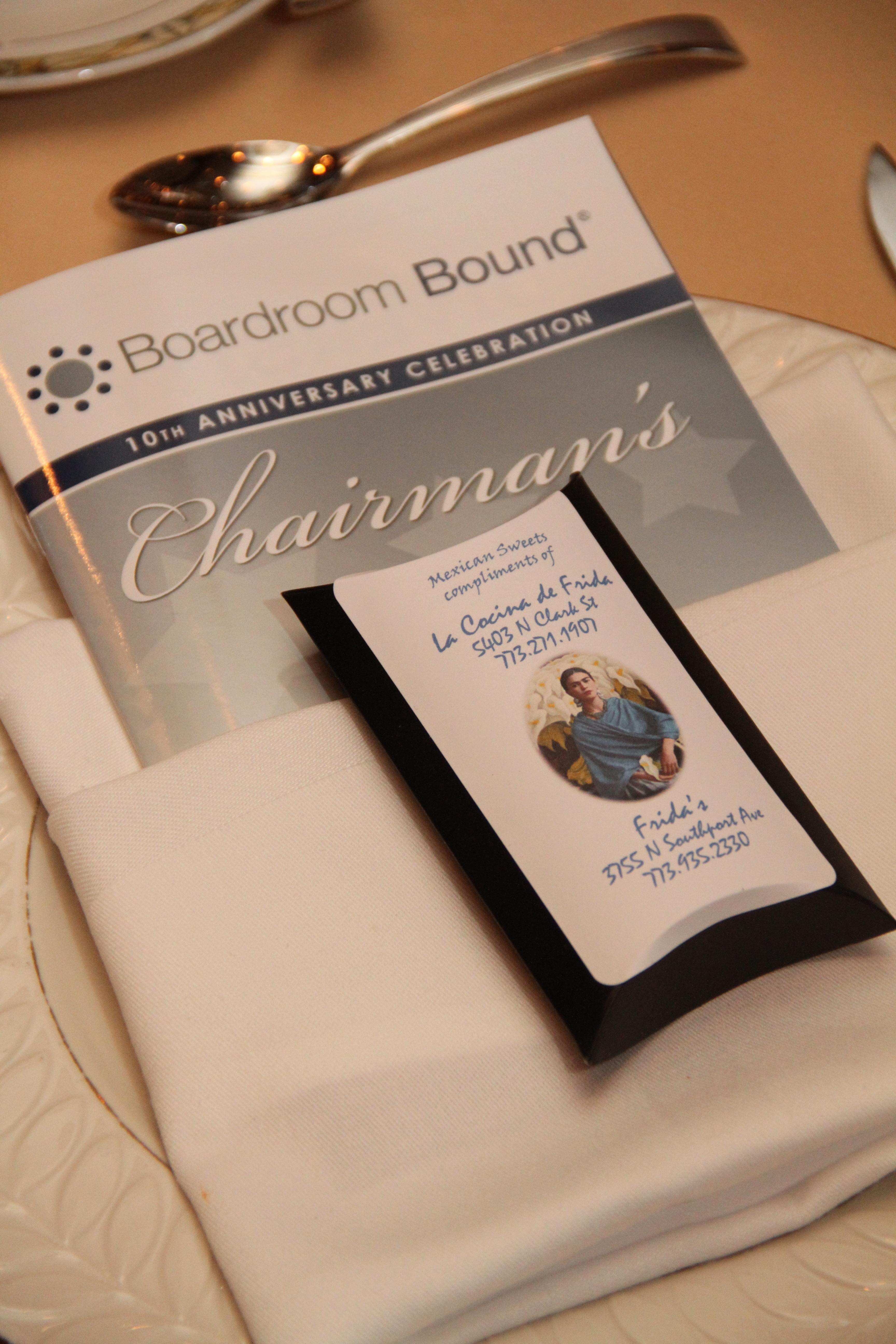 boardroomboundball-a003
